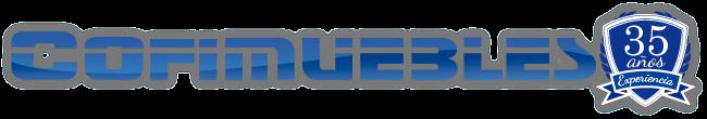 Cofimuebles | Ingenieria aplicada a su oficina